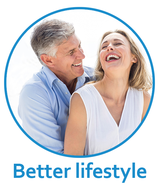 better-lifestyle